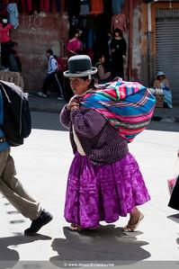 ImagesBySheila_Bolivia_SRB1761