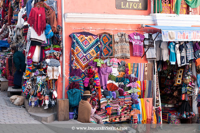 ImagesBySheila_Bolivia_SRB1882