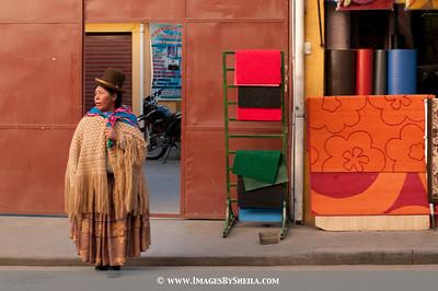 ImagesBySheila_Bolivia_SRB2045