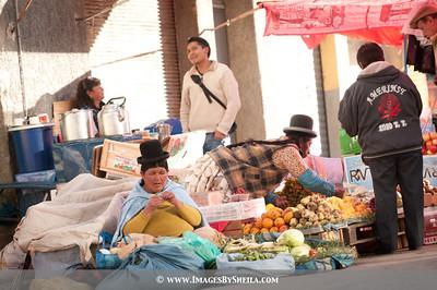 ImagesBySheila_Bolivia_SRB1986