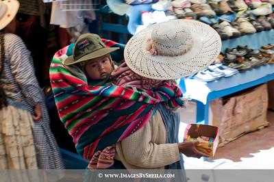 ImagesBySheila_Bolivia_SRB1735