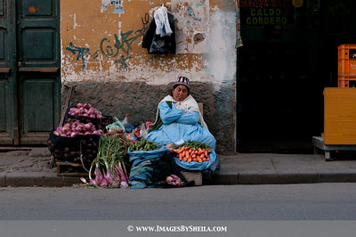 ImagesBySheila_Bolivia_SRB2049