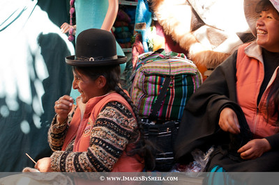 ImagesBySheila_Bolivia_SRB1855