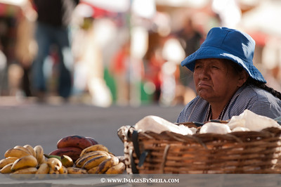 ImagesBySheila_Bolivia_SRB1995