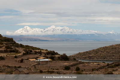 ImagesBySheila_Bolivia_SRB2575