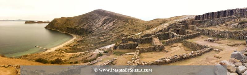 ImagesBySheila_BoliviaIMG_8108