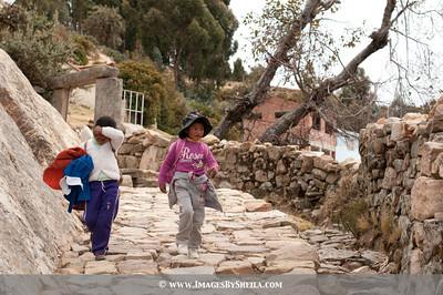 ImagesBySheila_Bolivia_SRB2458