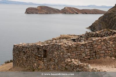ImagesBySheila_Bolivia_SRB2550