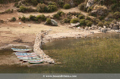 ImagesBySheila_Bolivia_SRB2592
