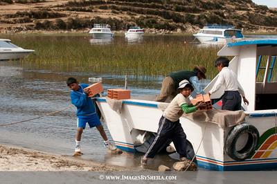 ImagesBySheila_Bolivia_SRB2609