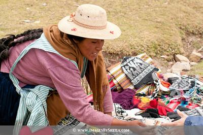 ImagesBySheila_Bolivia_SRB2463
