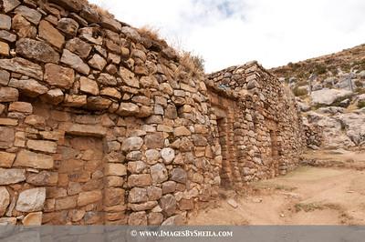 ImagesBySheila_BoliviaDSC_4999