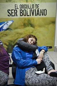 Bolivia Print Edits 3 15 15-16