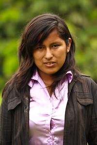 Bolivia Print Edits 3 15 15-1124