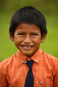 Bolivia Print Edits 3 15 15-1112