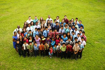 Bolivia Print Edits 3 15 15-1104