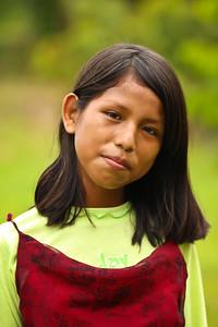 Bolivia Print Edits 3 15 15-1122