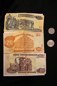 Bolivia Print Edits 3 15 15-4