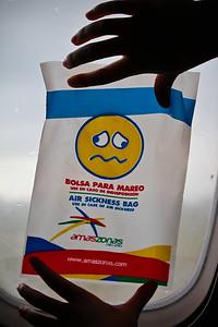 Bolivia Print Edits 3 15 15-32