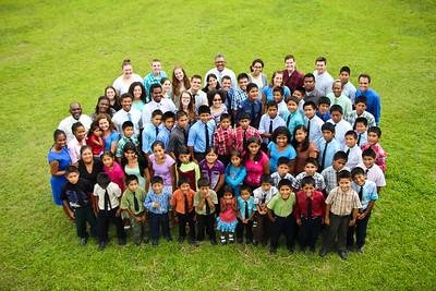 Bolivia Print Edits 3 15 15-1102