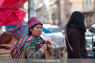 ImagesBySheila_Bolivia_SRB1667