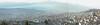 La Paz, le jour