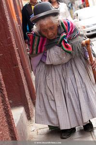 ImagesBySheila_Bolivia_SRB1586