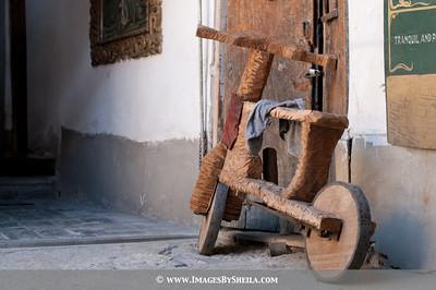 ImagesBySheila_Bolivia_SRB1547