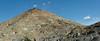 Potosí, de esta montaña ha salido tanta plata como para hacer un puente hasta España