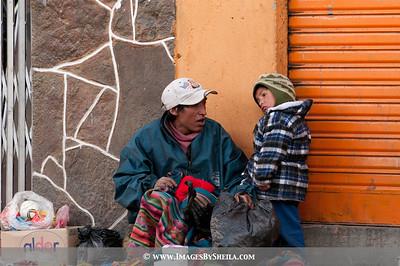 ImagesBySheila_Bolivia_SRB1646