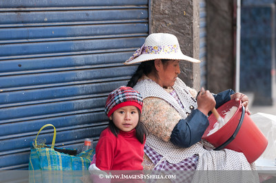 ImagesBySheila_Bolivia_SRB1671