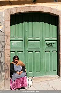 ImagesBySheila_Bolivia_SRB1533