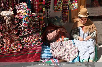 ImagesBySheila_Bolivia_SRB1541