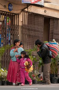 ImagesBySheila_Bolivia_SRB1632