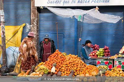 ImagesBySheila_Bolivia_SRB1659