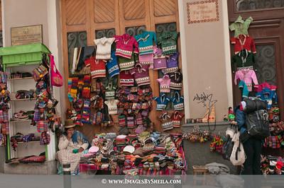 ImagesBySheila_Bolivia_SRB1529