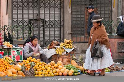 ImagesBySheila_Bolivia_SRB1652