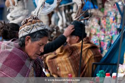 ImagesBySheila_Bolivia_SRB1662
