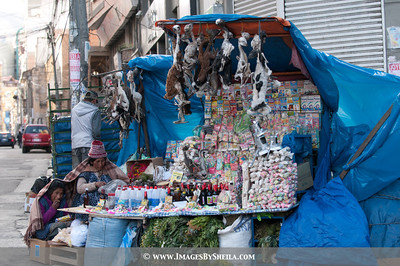 ImagesBySheila_Bolivia_SRB1661