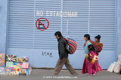 ImagesBySheila_Bolivia_SRB1638