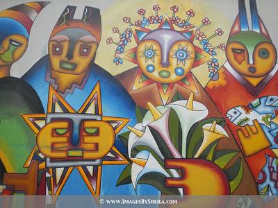 ImagesBySheila_BoliviaDSCN2406