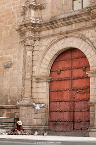ImagesBySheila_Bolivia_SRB1519
