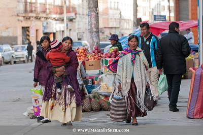 ImagesBySheila_Bolivia_SRB1668