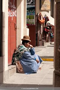 ImagesBySheila_Bolivia_SRB1527