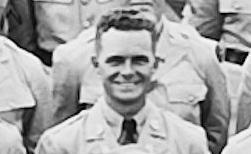 My Dad, John Downing Pardee
