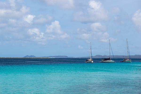 2014 Bonaire