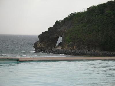 Boracay, Feb 2005