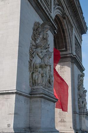 Bordeaux Trip