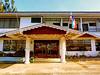 Kinabalu Rose Cabin