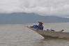 1777  Malaysia - Borneo, Bako National Park, Lintang trail